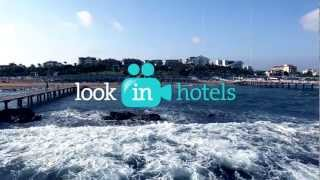 Самый крутой проект лета! Реальные видео отелей!(, 2012-09-25T18:53:44.000Z)