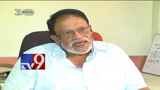 Lakes encroachment threatens Hyderabad's survival || 30 Minutes - TV9