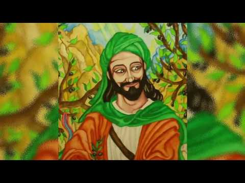 Mohamed Ultimul Profet