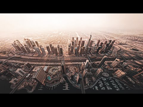 Дубай или Абу Даби. Сравнение двух городов. Путешествие по ОАЭ (Объединенные Арабские Эмираты).
