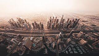 Дубай и Абу Даби. Путешествие по ОАЭ (Объединенные Арабские Эмираты). Что посмотреть туристу? Цены