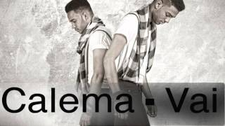 Calema - Vai (Remix) by Magic.pro - 2016 Audio