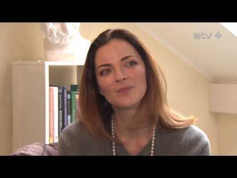 видео: Сеанс семейной терапии в кабинете психолога (