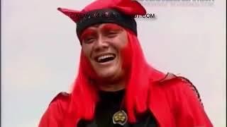 Download lagu Wiro Sableng Eps Setan Darah dan Cambuk Api Angin Full ~ (Hernita Anindita)