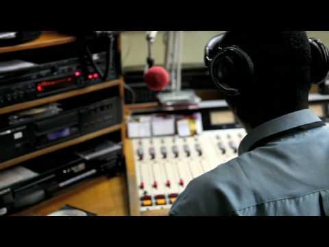 Radio Lumiere