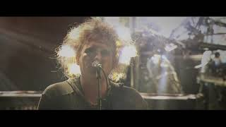 The Cure - The Last Day Of Summer (Live) (Curætion-25)