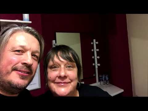 Kathy Burke - Richard Herring's Leicester Square Theatre Podcast #165