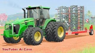 "[""John Deere"", ""7J Series"", ""tractors"", ""Awesome"", ""Equipment"", ""trailers"", ""cultivators"", ""PERARD STD"", ""LS2017"", ""FS2017"", ""7225"", ""Dual Wheel"", ""dual wheel mods"", ""fs2017 dual wheel"", ""john deere tractors"", ""john deere mods"", ""tractor mods"", ""cultivato"