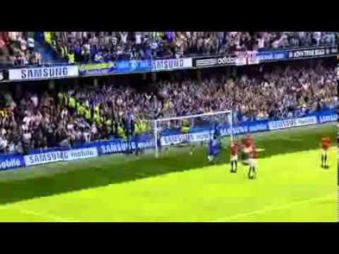 Michael Ballack Top 10 Goals HD.mp4