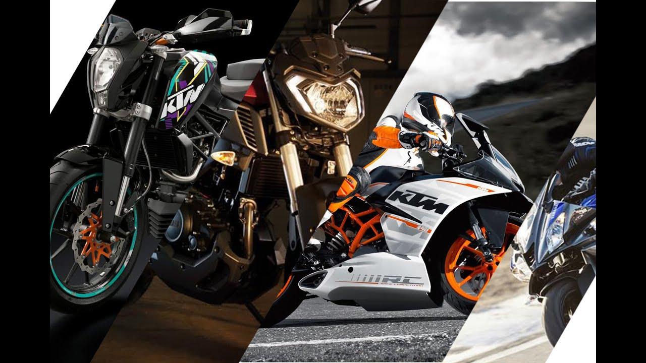 top 10 motorr der 125ccm sportler naked bikes 2rd. Black Bedroom Furniture Sets. Home Design Ideas
