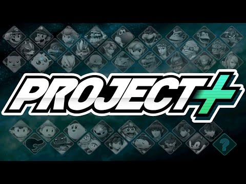 project+-release-trailer