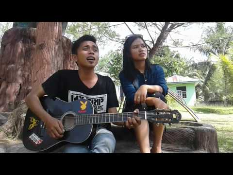 sweet child, tinggal kasih tinggal pujaan, dharma zhacky