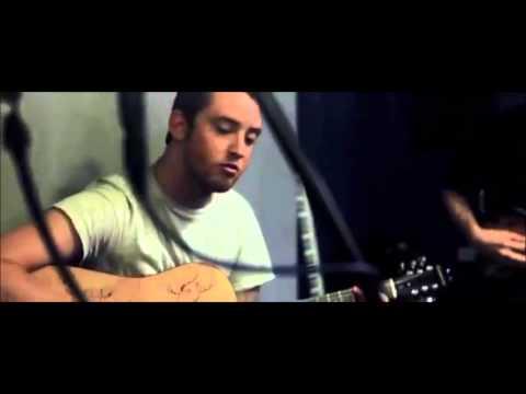 Sleeping With Sirens - Iris Goo Goo Dolls Video (Cover) (Sub English)