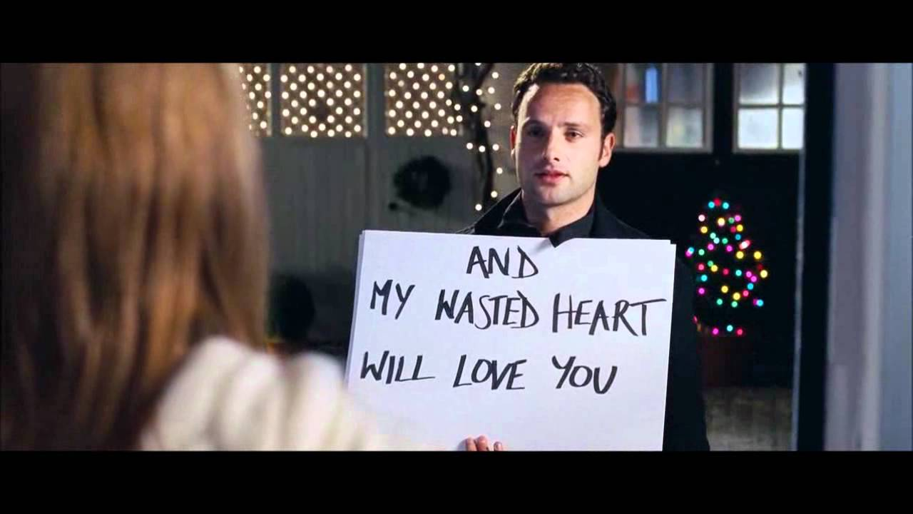 Image result for my wasted heart will love you