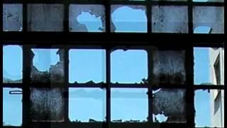 Michal Koran - Psychedelic Halucinogen