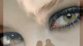 Mirabela Dauer - Ce dor mi-a fost de ochii tai