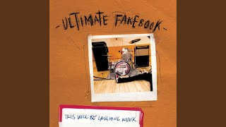 Watch Ultimate Fakebook This Will Be Laughing Week video