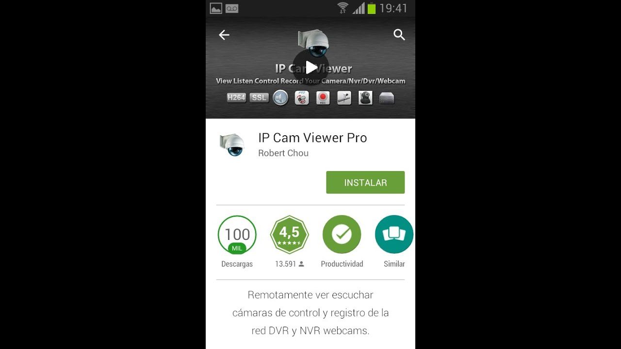 Software espia android whatsapp pro rec gratis
