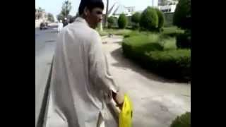 Karak Sabir abad Video Samiullah khan