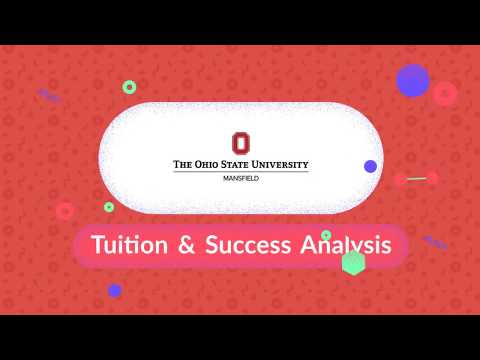 Ohio State University Mansfield Campus Tuition, Admissions, News & more