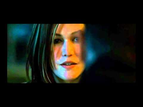 Эволюция Борна - Русский Трейлер HD (2012)