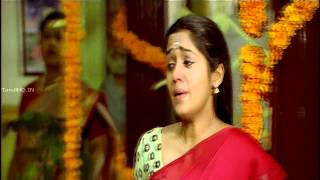 Seedan 2011  Oru Naal Mattum  720p HD Video Song
