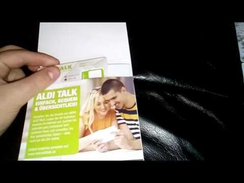 aldie-talk-simkarte-aktivieren