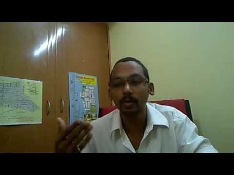 Ideas for Import & Export Business in Tamil