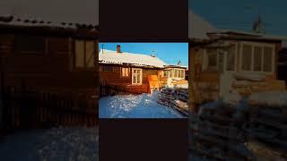 Продам дом. Омск, 7 Северная, +79514200214