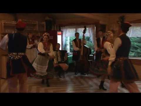 Danses Youtube Traditionnelles Danses Polognecracovie Traditionnelles Polognecracovie Folkloriques Folkloriques 9HDIE2