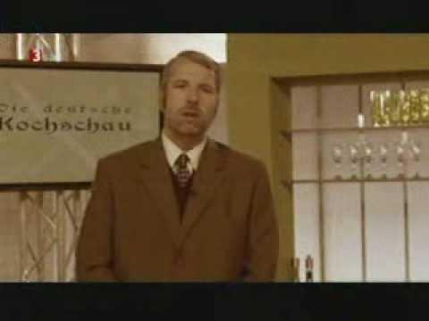 Deutsche Koch Show