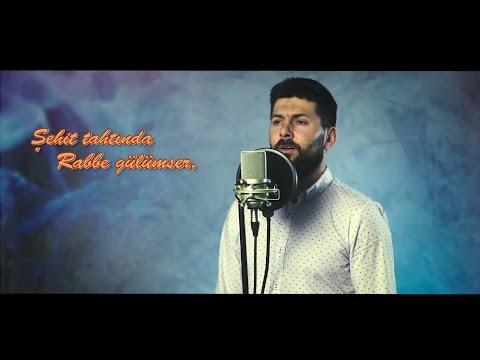Şehit Tahtında - Turkish Islamic Nasheed (Serdar Altınel)
