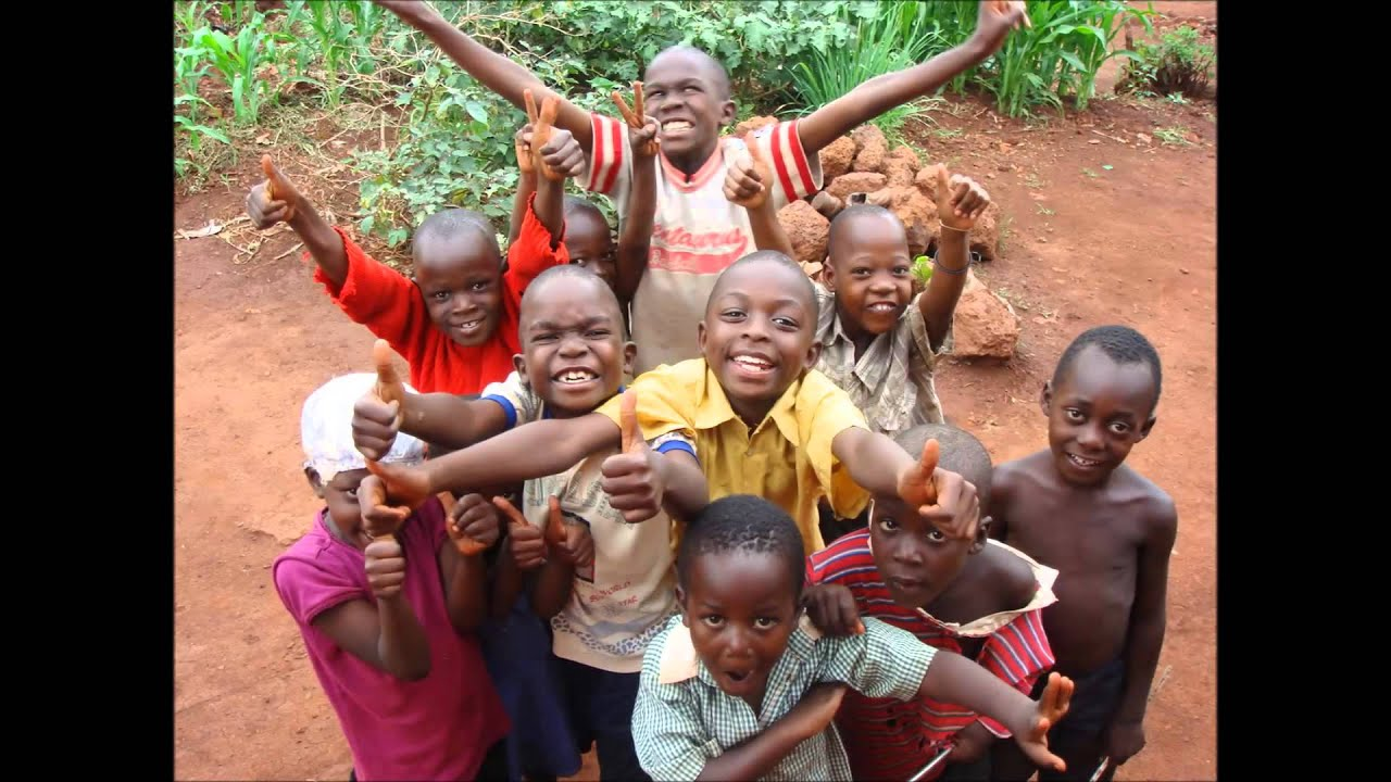 the plight of third world children Some more numbers on the state of the world's children  is the plight of millions of children not daily headlines  mortality rate declined by over a third .