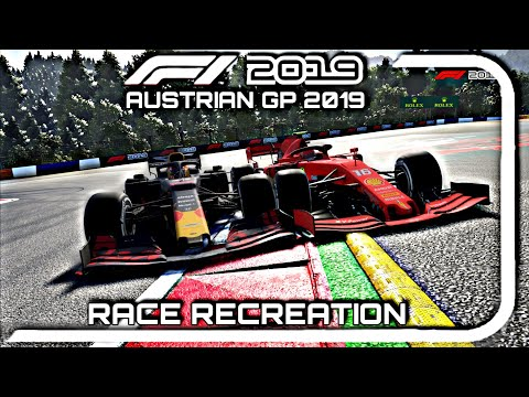 f1-2019-game:-recreating-the-2019-austrian-gp