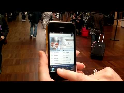 cph airport app.mp4