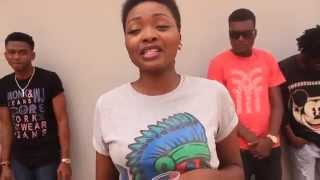 Unilag Cypher 2015 Directed By Walinteen