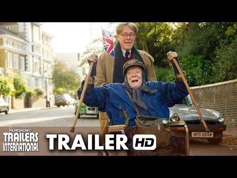 a-senhora-da-van-trailer-oficial-legendado-[hd]