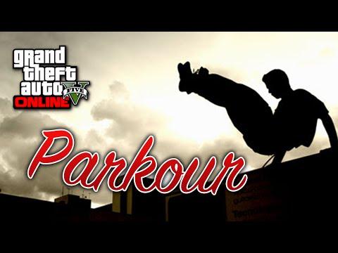 Parkour para meninas em Taubaté from YouTube · Duration:  2 minutes 37 seconds