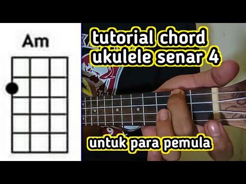 Cara Belajar Bermain Gitar Untuk Pemula Baru