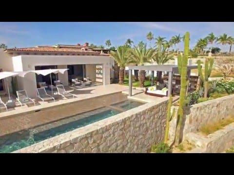 Palmilla Cove 6 - Del Mar Real Estate, San Jose Del Cabo, Baja California Sur, Mexico