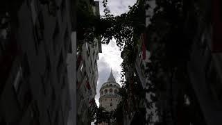 İstanbul. Holidays, September 2020. #sweetmemories #mutluydum
