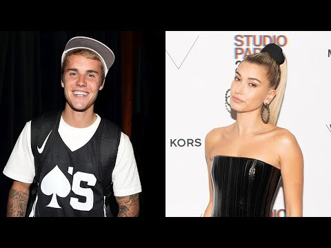 Justin Bieber and Hailey Baldwin Heat Up Romance Rumors in Miami