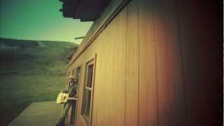 "DEAN BRODY ""UNDERNEATH THE APPLE TREES"" (OFFICIAL HD)"