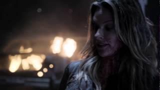 Teen Wolf Season 4 Official Trailer 720p