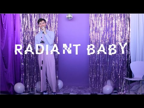 Radiant Baby - Do It (Official Video) Mp3