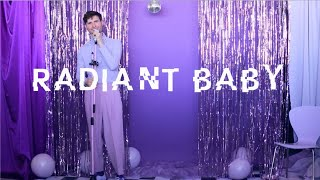 Radiant Baby - Do It (Official Video)