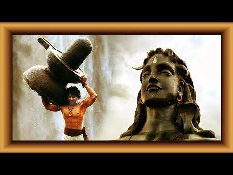 Bahubali Happy Shiva Rathri| Bahubali finger family celebrating Maha Shiva Rathri |Lotusbaby TV