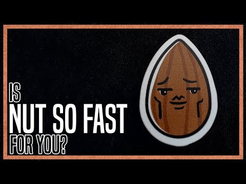 is-nut-so-fast-for-you?- -board-game-review