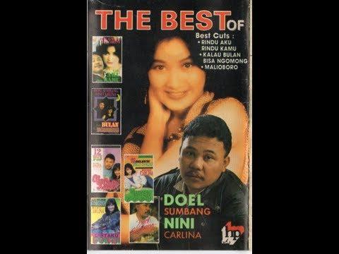 Doel Sumbang  Nini Carlina   KALAU BULAN BISA NGOMONG   DOEL SUMBANG by kartika  dewi _ Roelly'Z