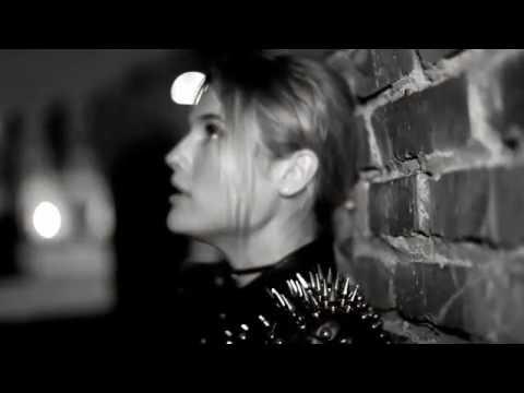 GUN*S - Słyszę (Official Video)